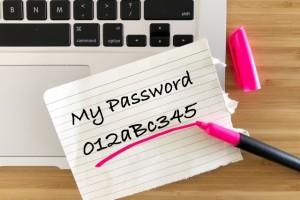 開催お礼「中国のハッカー集団も恐れる、ホワイトハッカー直伝!超簡単セキュリティ講座」